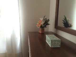 La Casa di Nonna Gi, Civitella Marittima