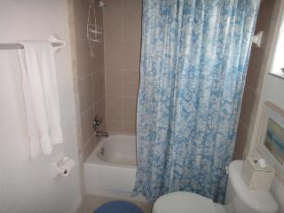 111 Ocean Park Lane Cape Canaveral :: Cape Canaveral Vacation Rental