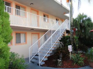 211 Circle Dr. # 8 Cape Canaveral