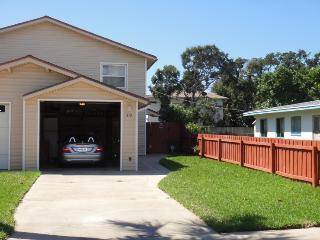 313 Washington Ave :: Cape Canaveral Vacation Rental