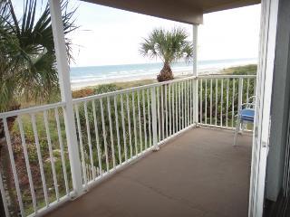 3150 N Atlantic Ave #550-12, Cocoa Beach