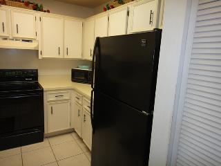 333 N Atlantic Ave Unit #201 :: Cocoa Beach Vacation Rental