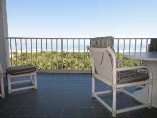 3450 Ocean Beach Blvd #403 :: Cocoa Beach Vacation Rental