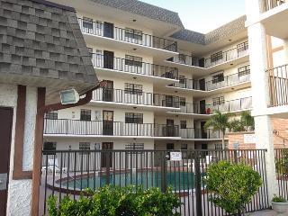 383 N Atlantic Ave #503, Cocoa Beach