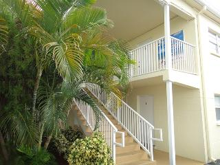 425 Tyler Ave #9B, Cap Canaveral