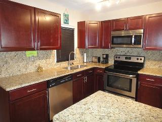 409 Polk Avenue Cape Canaveral :: Cape Canaveral Vacation Rental