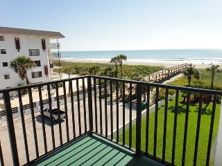 4570 Ocean Beach Blvd #19, Cocoa Beach