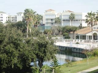602 Shorewood Dr. A-301, Cabo Canaveral