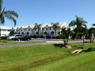 624 Seaport Blvd, Cape Canaveral