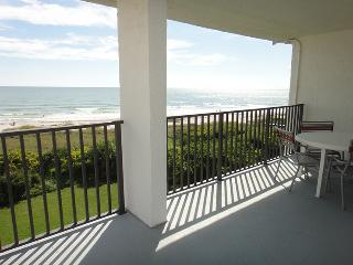 7400 Ridgewood Ave Unit #501, Cape Canaveral