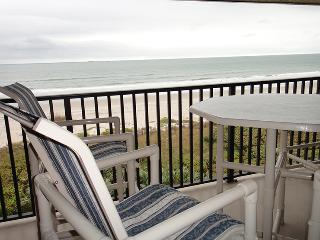 8498 Ridgewood Ave #2505 :: Cape Canaveral Vacation Rental