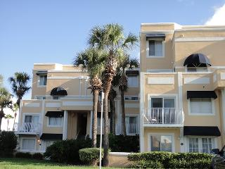 8600 Ridgewood Ave Unit 3310, Cape Canaveral