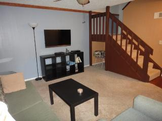 8714 Croton Ct Cape Canaveral :: Cape Canaveral Vacation Rental