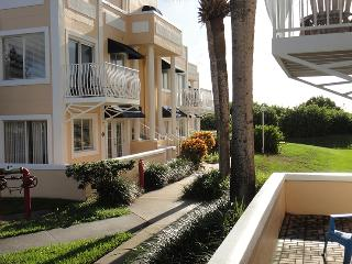 8600 Ridgewood Ave #3310 :: Cape Canaveral Vacation Rental