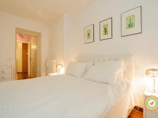 ALBIROLI APARTMENT Charming and quiet city centre, Bologne