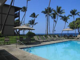 Kona Isle #B21, Kailua-Kona
