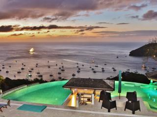 "5* Luxury POOL HOUSE ""Absolute heaven in Bequia"", Richmond"