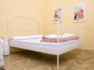 Pálné Nook apartment in V Belváros {#has_luxuriou…, Budapest