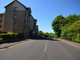 32048 Apartment in Edinburgh, Midlothian