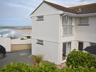 32056 Apartment in Newquay