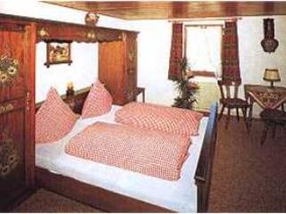 Guest Room in Sankt Georgen im Schwarzwald -  (# 7144), Brigach