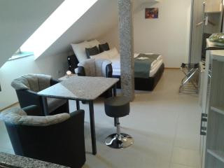 Guest Room in Unterkirnach -  (# 7252)