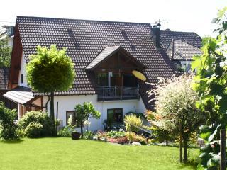 Vacation Apartment in Hagnau (# 7522) ~ RA63939