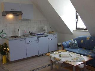 Vacation Apartment in Unterwürschnitz - grill, playground, ideal for two persons (# 780), Unterwurschnitz