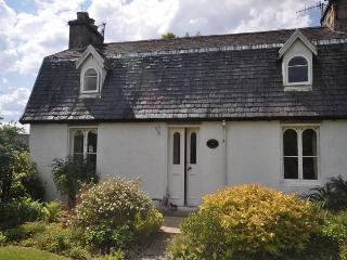 IN637 Cottage in Fort Augustus, Kinlochlaggan
