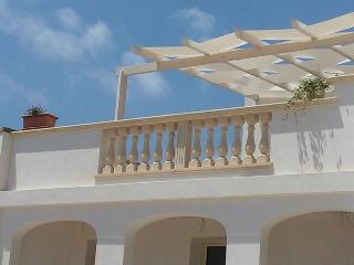 Holiday apartment Santa Maria di Leuca vicino mare