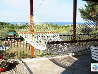 Holiday Family Villa 8 Persons Agiokampos Larissa, Agia