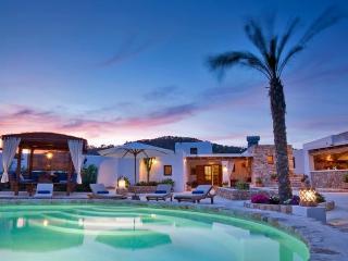 Villa Harris 730, Ibiza Stadt