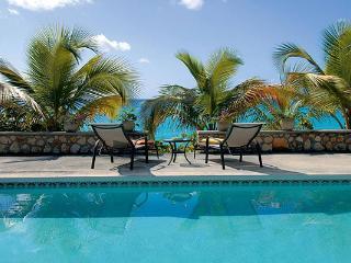 None PIE BAI, St. Martin/St. Maarten