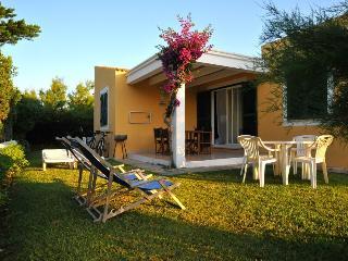 Casa RISSAGA - Ciutadella - MENORCA