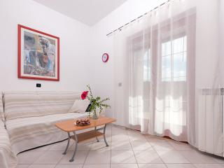 Sunny confortable apartment 4+1!, Vodnjan