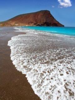 Apartamento  de lujo al lado del mar y playa