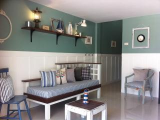 Island House Rentals 40