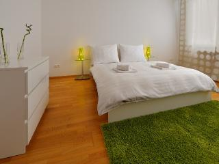 Apartment 312, Bratislava