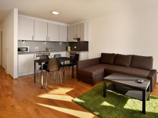 Apartment 632, Bratislava