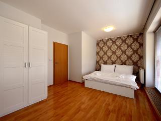 2 BDR apartment Kuliskova 37, Bratislava