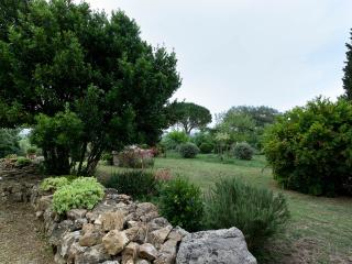 Tuscany Cottage in Maremma Countryside
