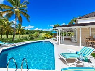 Summer Booking Offer ends 27Jun! Luxury 4BR Royal Westmoreland+pool+jacuzzi