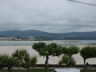 1º LINEA DE PLAYA, Lugo