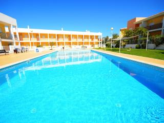 Apartment Vale de Parra, Albufeira, well located