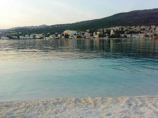 Croatia Seaview Apartment - Xandar 2, Selce