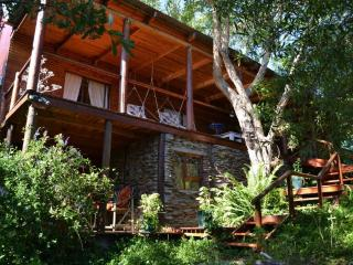 Owl's Den Self Catering Accommodation