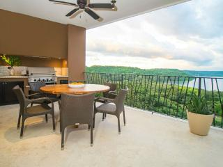 Vista Tranquila - CR, Playa Panamá