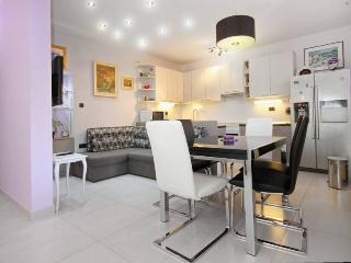Apartment 'Gentle rose', Split