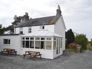 Bryn Awel Cottage near Aberdaron
