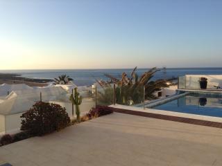 VILLA ALEXIA                             LANZAROTE, Playa Honda